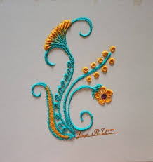 Pin by Marva Sims on Embroidery   Hand embroidery designs, Hand embroidery  patterns flowers, Embroidery motifs