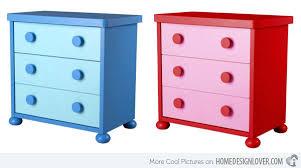 blue kids furniture. Straight Lines Blue Kids Furniture H
