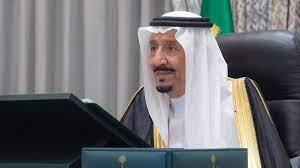 """السعودية تؤكد عدم تضررها من دفعة """"موديرنا"""" المعلقة """"احترازيًا"""" باليابان"""