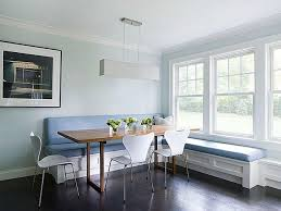 white ceiling paintMatching Interior Design Colors Floor Finish Ceiling and Wall