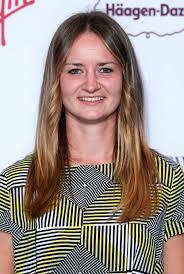Barbora Krejcikova At WTA Pre-Wimbledon Party - Celebzz - Celebzz