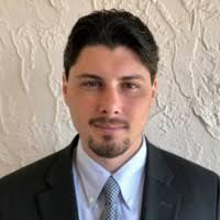 Benjamin Wentworth - Founder - TechTranslator | LinkedIn