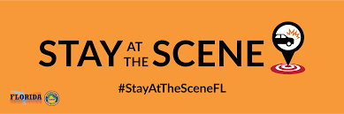 stayatthescene 2018 twitterimage stayatthescene 2018 twittercover