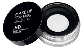 when high definition television hdtv started to take over make up for ever made an impact in the beauty market for being one of the first to introduce