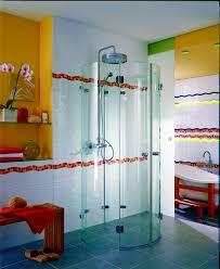 3d Bathroom Tiles 3d Bathroom Design Renovation On Uscustombathrooms Bathroom