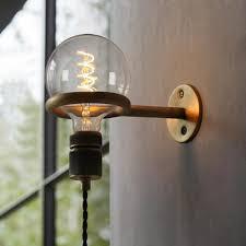 Luminaria Loft Retro Industrial <b>Lamp</b> Restaurant <b>Deco Lights</b> Living ...