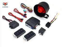 universal remote high quality electric automate car alarm manual cyclone car alarm wiring diagram universal remote high quality electric automate car alarm manual