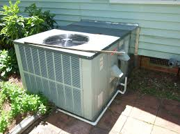 Heat And Cooling Units What Are Packaged Air Conditioning Units Grihoncom Ac Coolers