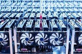 List of best bitcoin cloud mining sites (updated as of 25 january 2020) when investing in bitcoins, one needs to consider finding reliable websites to mine bitcoins in the cloud and generate cryptocurrencies periodically and safely.the problem with this type of investment is making a decision and betting on a site where cryptocurrencies won't be in danger of disappearing overnight. The World S Largest Bitcoin Mining In Texas Austin Technology Council