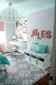 bedroom ideas for teenage girls blue. Unique Girls Room Decor For Teenage Girl 9 Coordinate Colors Bedroom Ideas Tween And Bedroom Ideas For Teenage Girls Blue
