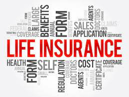 Try this site where you can compare quotes: Top 10 Term Whole Life Insurance Policy Companies In Usa Itpccares