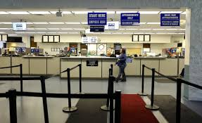 california driver s license going to