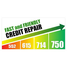 fix credit score fast. Beautiful Fix Credit Repair  Easy Steps To Improve Your Score Throughout Fix Fast