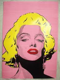 tips for crafting your best andy warhol marilyn essay it is virtually impossible to listen to all songs ever written and hardly anyone would try to attempt that yet each band and singer would want to have