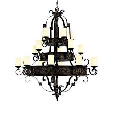 old world chandelier chandeliers kitchen from pertaining to contemporary household rustic for ideas worlds large