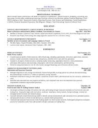 Sample Resume For Research Analyst Best Of Act Essay Help University Of WisconsinMadison Quant Resume Book
