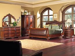 traditional interior house design. Full Size Of Bedroom:interior Design Ideas Bedroom Furniture Interesting Attractive Comely House Interior Traditional C