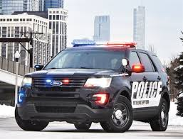 2018 ford interceptor suv. contemporary 2018 the 2017 pi utility is equipped with policecalibrated intelligent awd  standard for all to 2018 ford interceptor suv