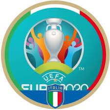 Forza Italia Fino alla Fine Euro 2020 - Home