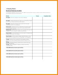 Wedding Checklist Samples For Excel Mac Free Printable Stingerworld Co