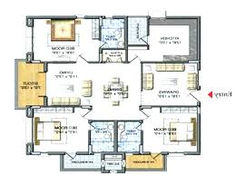 design your own home floor plan design your own home floor plan create your own house