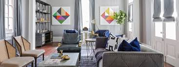 Small Picture Eclectic Home Unique home furnishings interior design and