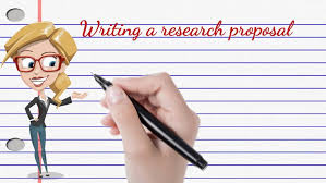 how to write the research paper custom writing website need help a   how to write a research proposal essay get good grade writing need help paper help
