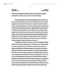 how to write a tok essay in one night essay writing help write  how to write a tok essay in one night