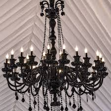 kitchen fascinating small black chandelier 31 com vnxdibq breathtaking small black chandelier 9 inspirational chandeliers with