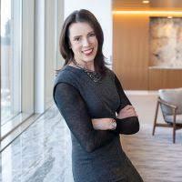 Renee Mueller Steinle on Foreign Workers | JD Supra