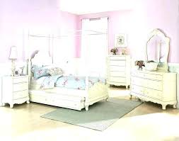 Princess Bed Frame Twin Full Disney Malaysia Image 0 Bedtime Story ...