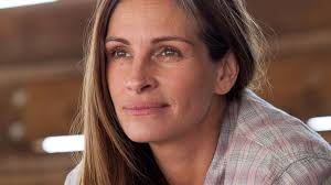 julia roberts stars in august osage county