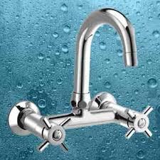 Kitchen Sink For Sale Philippines Kitchen Sink Mixer For Sale Kitchen Sink Mixers South Africa