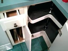 kitchen cabinet shelf liner shelf liner for kitchen cabinets shelf liners for kitchen cabinets kitchen cupboard