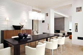 modern chandeliers for dining room modern dining room lighting modern chandeliers dining room