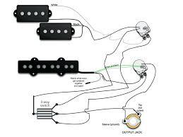 samick electric guitar wiring diagram bass 3 way switch enthusiasts samick electric guitar wiring diagram bass 3 way switch enthusiasts diagrams o fender p j info co