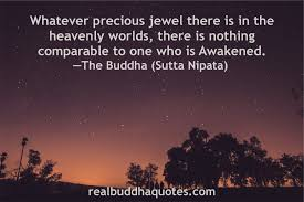 Buddha Quotes On Death Cool Real Buddha Quotes Verified Quotes From The Buddhist Scriptures