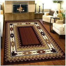 9x9 area rug area rug extraordinary area rug extraordinary area rug incredible western area rug rugs