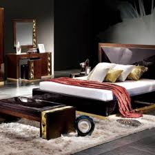 First Quality Furniture Plus Quality Furniture in Best Quality
