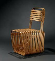 Bamboo design furniture Unique Bamboo Furniture Design Bamboo Design Furniture Price Bamboo Furniture Design Indiamart Bamboo Furniture Design Bamboo Furniture Modern Bamboo Furniture