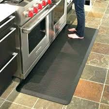 corner kitchen sink floor mats medium size of kitchen rug wine rh eear top modern kitchen sink sponge holder