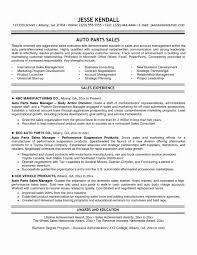 Finance Manager Resume Template Finance Manager Resume Format