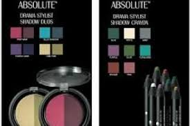 bridal makeup kit essentials lakme absolute illusion day and night makeup middot this festive season accentuate