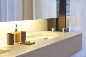 Best Way To Clean Bathroom Tile Enchanting Kitchen Sinks Bathroom Sinks Cleaning Sinks
