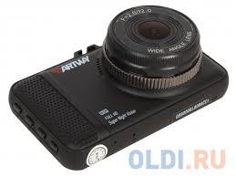 <b>Видеорегистратор Artway AV-391</b> — купить по лучшей цене в ...