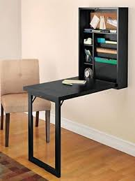 folding office desk. the 25 best wall mounted folding table ideas on pinterest fold down desk and dining office