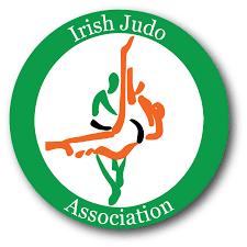 welcome to irish judo irish judo association