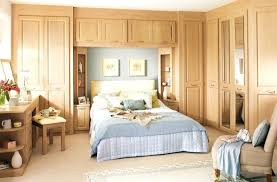 Fitted bedrooms small rooms Tiny Box Fitted Bedroom Furnature Looking For Fitted Bedroom Furniture Ideas Read This Fitted Bedroom Furniture For Small Embotelladorasco Fitted Bedroom Furnature Looking For Fitted Bedroom Furniture Ideas