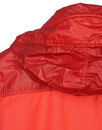 41346042ot coats jackets stone island