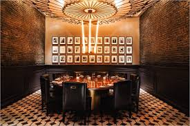 best private dining rooms in nyc. Interesting Dining Best Private Dining Rooms In Nyc For Worthy Home Inspiration 80 With  To